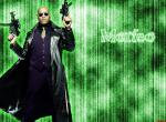 Matrix Revolutions N°6704 wallpaper provenant de Matrix Revolutions