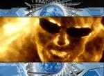 Matrix Revolutions N°6705 wallpaper provenant de Matrix Revolutions