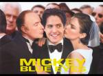 Mickey Les Yeux Bleus N°6721 wallpaper provenant de Mickey Les Yeux Bleus