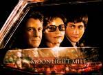 Moonlight Mile N°6746 wallpaper provenant de Moonlight Mile