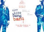 Kiss kiss bang bang N°680 wallpaper provenant de Kiss kiss bang bang
