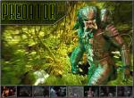 Predator N°6809 wallpaper provenant de Predator