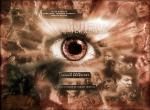 Requiem For A Dream N°6823 wallpaper provenant de Requiem For A Dream