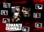 Romanzo Criminal wallpaper de gitox provenant de Romanzo Criminal