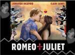 Roméo Et Juliette N°6849 wallpaper provenant de Roméo Et Juliette