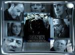 Ronin N°6850 wallpaper provenant de Ronin