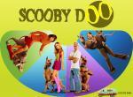 Scooby Doo N°6863 wallpaper provenant de Scooby Doo