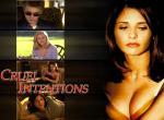 Sexe intentions N°6885 wallpaper provenant de Sexe intentions