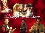 Shakespeare in Love N°6887 wallpaper provenant de Shakespeare in Love
