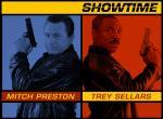 Showtime N°6892 wallpaper provenant de Showtime