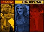Showtime N°6893 wallpaper provenant de Showtime