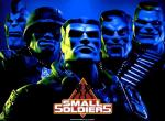 Small Soldiers N°6904 wallpaper provenant de Small Soldiers