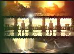 Starwars - L'attaque Des Clones N°6953 wallpaper provenant de Starwars - L'attaque Des Clones