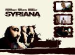 Syriana N°6972 wallpaper provenant de Syriana
