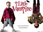 The Little Vampire N°7006 wallpaper provenant de The Little Vampire