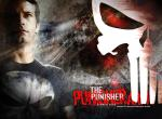 The Punisher N°7026 wallpaper provenant de The Punisher