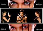 Tomb Raider N°7058 wallpaper provenant de Tomb Raider
