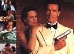 True Lies N°7076 wallpaper provenant de True Lies