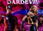 Daredevil N°710 wallpaper provenant de Daredevil