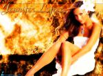 Jennifer lopez N°7182 wallpaper provenant de Jennifer lopez