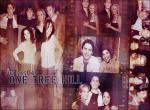 One Tree Hill N°7228 wallpaper provenant de One Tree Hill
