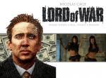 Lord of war N°727 wallpaper provenant de Lord of war