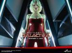 Battlestar Galactica N°7370 wallpaper provenant de Battlestar Galactica