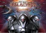 Battlestar Galactica N°7371 wallpaper provenant de Battlestar Galactica