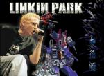 Linkin Park N°7382 wallpaper provenant de Linkin Park