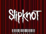 Slipknot N°7476 wallpaper provenant de Slipknot