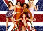 Spice girls N°7480 wallpaper provenant de Spice girls