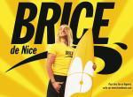 Brice de Nice N°7565 wallpaper provenant de Brice de Nice