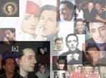 Gad Elmaleh N°7582 wallpaper provenant de Gad Elmaleh