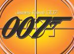 007 wallpaper de sucuk provenant de 007