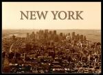 New York N°7663 wallpaper provenant de New York