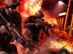 Rainbow Six Vegas N°8248 wallpaper provenant de Rainbow Six Vegas