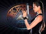 Tomb Raider N°8263 wallpaper provenant de Tomb Raider