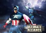Marvel Ultimate Alliance N°8295 wallpaper provenant de Marvel Ultimate Alliance
