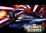 Marvel Ultimate Alliance N°8301 wallpaper provenant de Marvel Ultimate Alliance