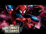 Marvel Ultimate Alliance N°8302 wallpaper provenant de Marvel Ultimate Alliance