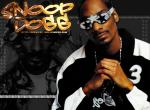 Snoop Dogg N°8321 wallpaper provenant de Snoop Dogg