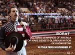 Borat N°8457 wallpaper provenant de Borat