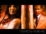 Prison Break wallpaper de vexeb provenant de Prison Break