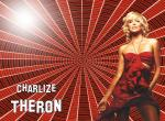 Charlize Theron N°8485 wallpaper provenant de Charlize Theron