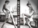 Charlize Theron N°8486 wallpaper provenant de Charlize Theron