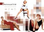 Charlize Theron N°8488 wallpaper provenant de Charlize Theron