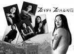 Zhang Ziyi N°8491 wallpaper provenant de Zhang Ziyi