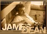 James Dean N°8565 wallpaper provenant de James Dean