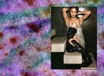 Vanessa Paradis N°8848 wallpaper provenant de Vanessa Paradis