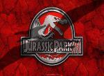 Jurassic Park N°886 wallpaper provenant de Jurassic Park